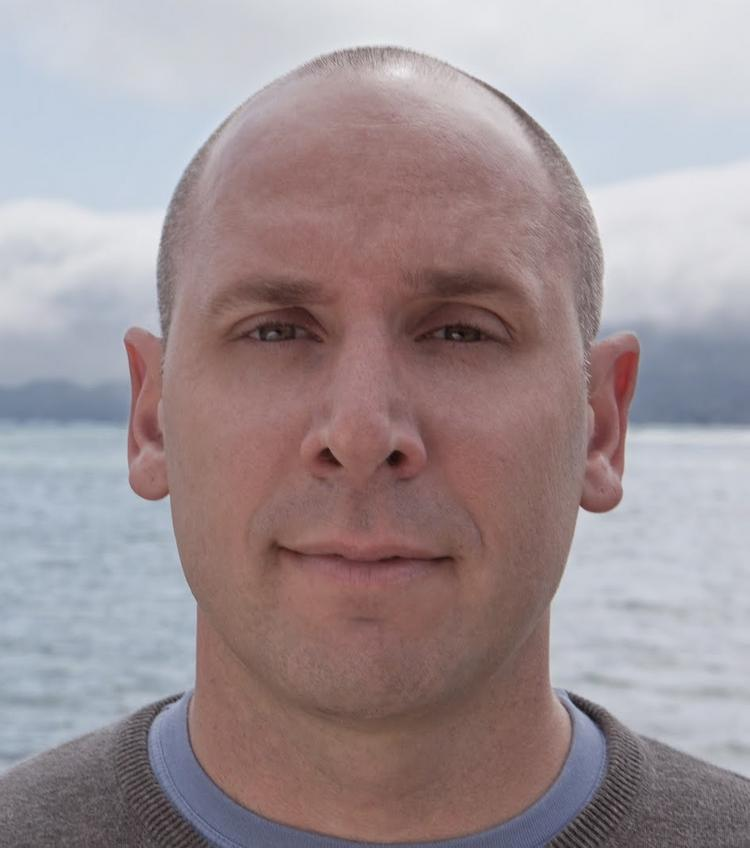 Jeremy LaTrasse is CEO of Message Bus.