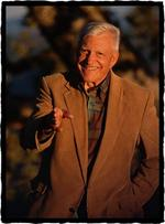 Wine legend, Kendall-<strong>Jackson</strong> founder <strong>Jess</strong> <strong>Jackson</strong> dies at 81