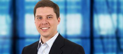 New Enterprise Associates led the round and put Justin Klein on Relievant's board of directors.