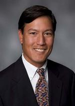 Wine.com hires Kenton Chow as first chief financial officer