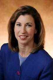 Sarah Krevans, who became chief operating officer of Sierra Health on Jan. 1, is being replaced in her previous role by James Conforti, CEO at Sutter's Memorial Medical Center in Modesto. Conforti will take over as regional president for the Sutter Health Sacramento Sierra Region.