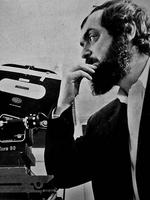 Samsung: Stanley Kubrick, not Steve Jobs, invented the iPad