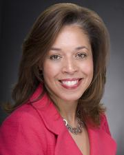 Lori Dickerson Fouché is the new president and CEO at Fireman's Fund.