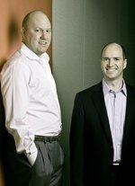 Andreessen Horowitz closes $1.5 billion fund