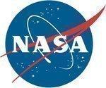 NASA: 2011 was ninth warmest year since 1880