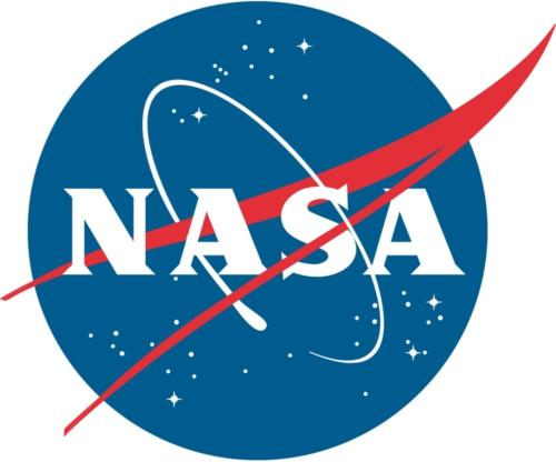 NASA is using more small businesses to handle jobs for the space agency.