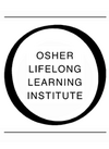Osher Foundation gives $1M to CSU, East Bay, lifelong learning program