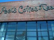 Some aficionados may have given up on Peet's when it moved its headquarters out of beloved Berkeley and to nearby Emeryville.