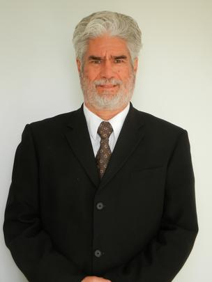 David J. de la Torre was named executive director of the Mexican Museum in San Francisco.