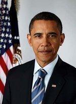 Obama takes top spot in TBJ presidential poll