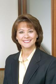 Larree Renda, president of Safeway Health Inc., also got a stock grant.