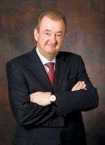 Visa Inc. to name new CEO