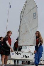 America's Cup makes Treasure Island Sailing Center a winner