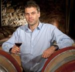Timothy Persson named CEO at Hess Collection winery company, President <strong>Gary</strong> <strong>Bulger</strong> 'departs'