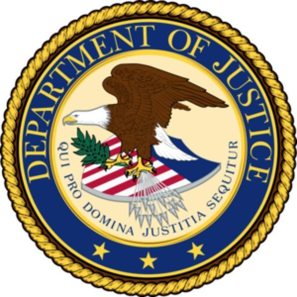 Guident has landed a DOJ contract.
