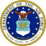 Local firms win spot on $950M Air Force deal