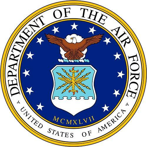 The Air Force will award a $24 billion contract in 2012.