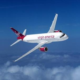 Virgin America will launch a new flight between's San Jose's Mineta San Jose International Airport and Los Angeles International Airport on May 1.