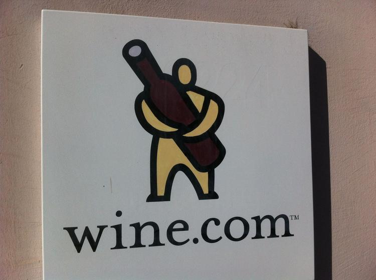 Earlier this week, Wine.com Inc. beefed up its own offerings in anticipation of Amazon's move into the market.