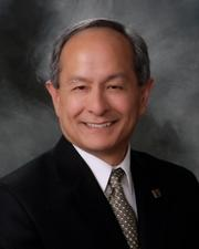 No. 2: San Francisco State University  2011 Full-time equivalent students: 24,474  Top administrator: Leslie Wong, President