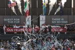 Fate of America's Cup racing could rest in hands of jury