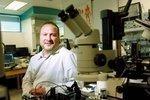 Cytokinetics to cut 18 jobs, focus on ALS trial