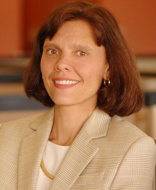 HP CFO Catherine Lesjak has joined the board of directors at SunPower.
