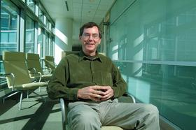 Will Calico, under former Genentech Inc. CEO Art Levinson, merge Big Data and medical research?