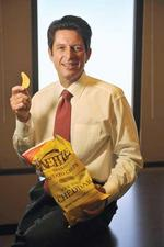 Diamond Foods replaces CEO, CFO after audit probe