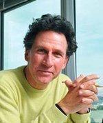 Genentech, Swiss biotech AC Immune ink 2nd Alzheimer's drug deal