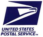 Federal contracting fraud runs rampant, U.S. Postal Service's IG says