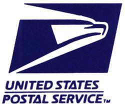 The United States Postal Service will test premium same-day delivery service in an effort to compete with competitors eBay, Amazon, and Walmart.