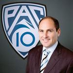 Pac-12, Big Ten dissolve football scheduling deal