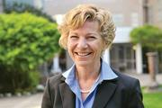 Collaborations, already in the works, have come to fruition since Susan Desmond-Hellman joined UCSF.