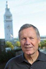 San Francisco to recruit America's Cup crew
