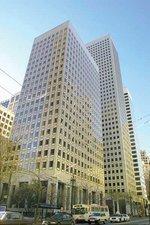 Best Office Sale finalist / San Francisco - 555-575 Market St.