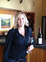Wine country tourism reviving with economy