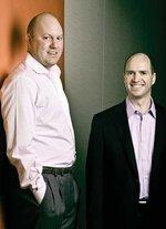 Andreessen Horowitz: Zero to billions in 3 years