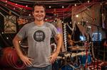 Bay Area music startups create tech tools to help feed starving musicians