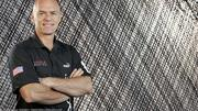 Stephen Barclay is the chief operating officer of Oracle Racing and a board member of the 34th America's Cup.