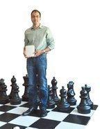Meraki plots next moves