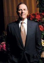 Top Bay Area CEOs boost innovation