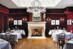 Best New Restaurant / San Francisco Finalist - Café des Amis