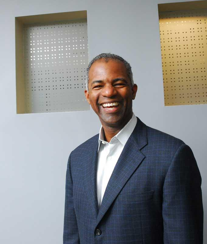 """""""Onyx is well on its way to defining its next chapter,"""" says its CEO, Dr. Tony Coles."""