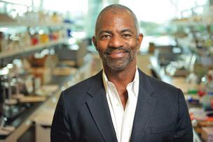 Tony Coles and other biotech leaders have convened a group to look at the industry.