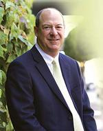 CVB president prepares for strong convention year