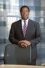 Dignity Health to acquire U.S. HealthWorks occupational medicine chain