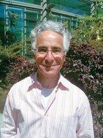 Tony DiStefano of Enterprise for High School Students