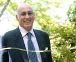 Marin General Hospital wins $11 million more in arbitration battle