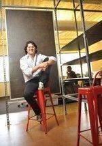 Reputation.com founder named TechAmerica entrepreneur of the year